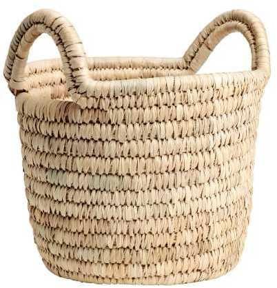 H&M Small Storage Basket