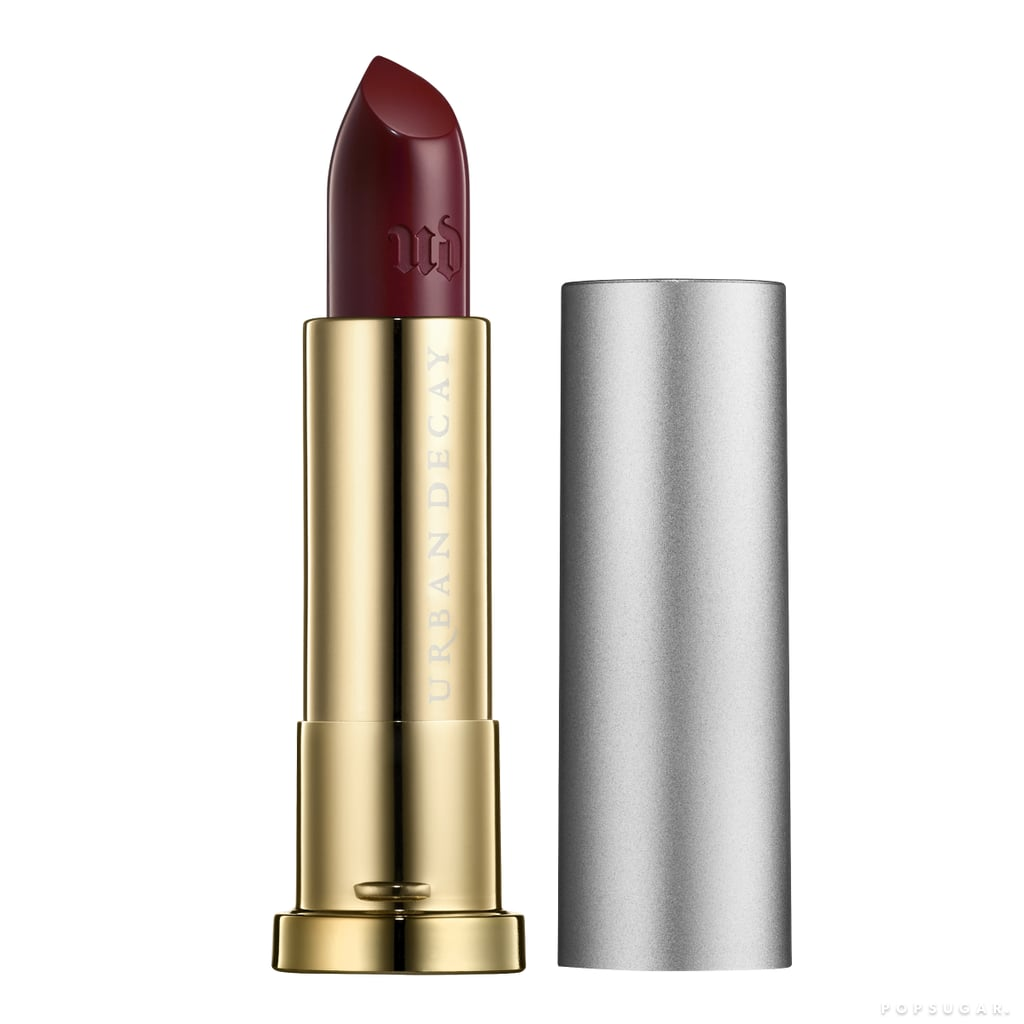 Urban Decay Vice Vintage Lipstick in Bruise