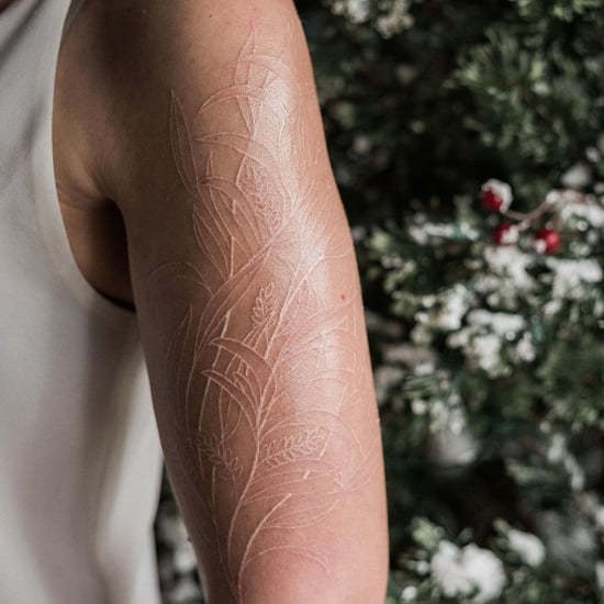 100+ Best Memorial Tattoo Ideas