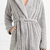 Skin Farren Cotton-terry Robe