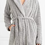 Skin Farren Cotton-terry Robe