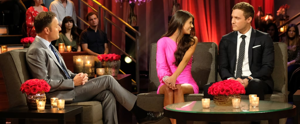 The Bachelor: What's the Last Proposal That Worked Out?