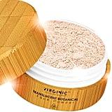 Translucent Mineral Matte Face Powder