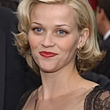 March 2002: 74th Annual Academy Awards