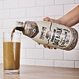 . . . or the Dark Chocolate Chameleon Oat Milk Cold Brew Coffee