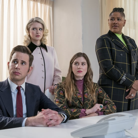 Will There Be a Season 3 of The Politician?