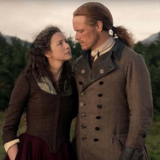 Outlander Season 5 Trailer