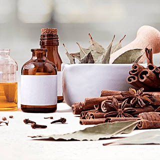 Kill Bugs Using These Essential Oils