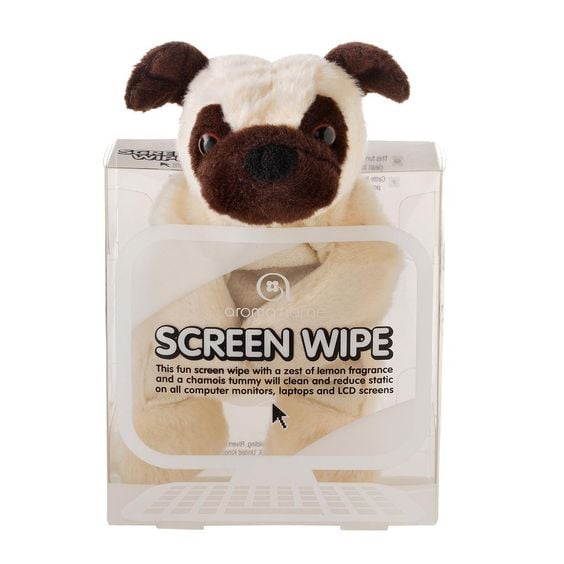 Aroma Home Wipes