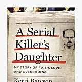Books About Serial Killers