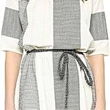 ace&jig Bay Dress ($260)