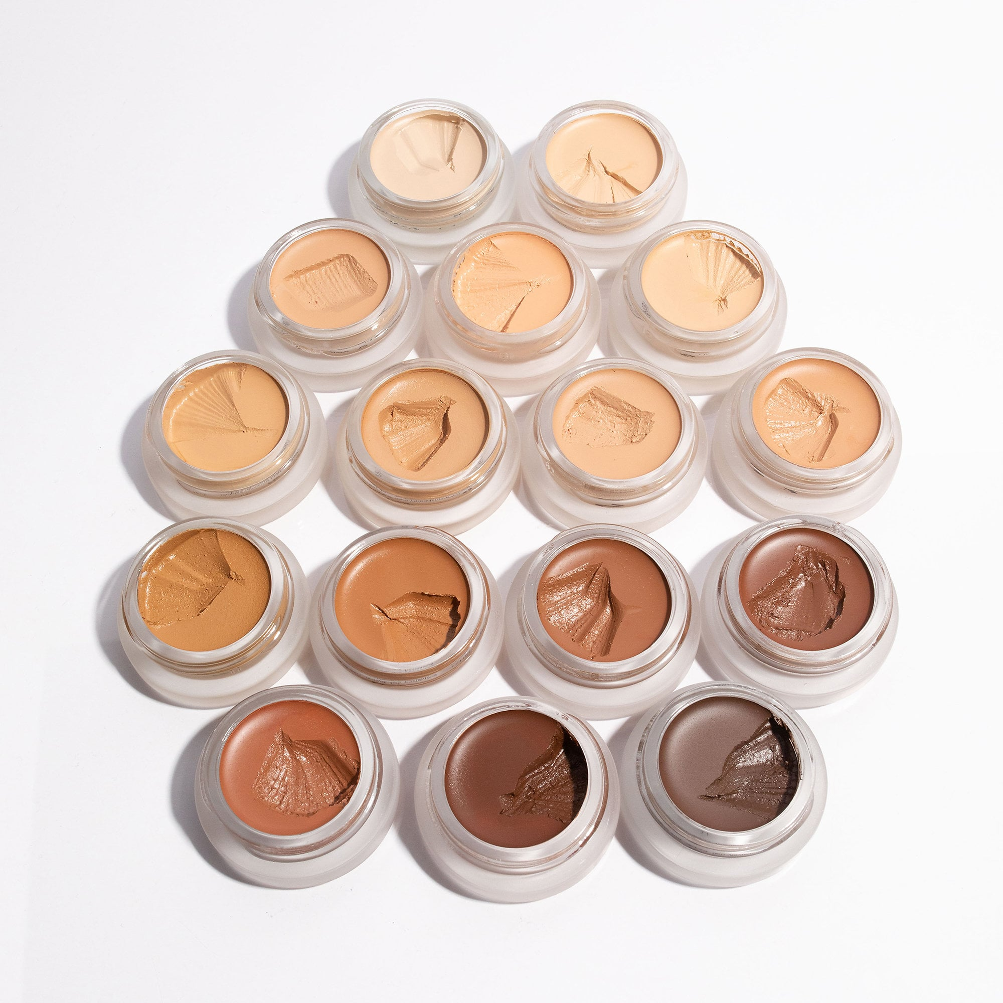 RMS Beauty Un Cover-Up Concealer/Foundation | 30 Sephora Products to Help  Even Non-Beauty-Related Resolutions Stay on Track | POPSUGAR Beauty Photo 8
