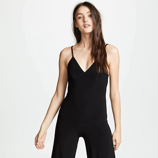 Best Sexy Jumpsuits on Amazon 2021