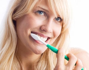 Dental Care Tips For Healthier Smiles