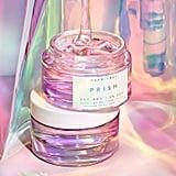 Herbivore Prism 20% AHA + 5% BHA Exfoliating Glow Facial