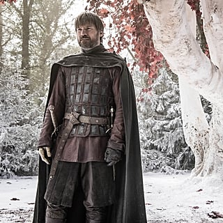 Why Did Jaime Kill Daenerys's Dad on Game of Thrones?