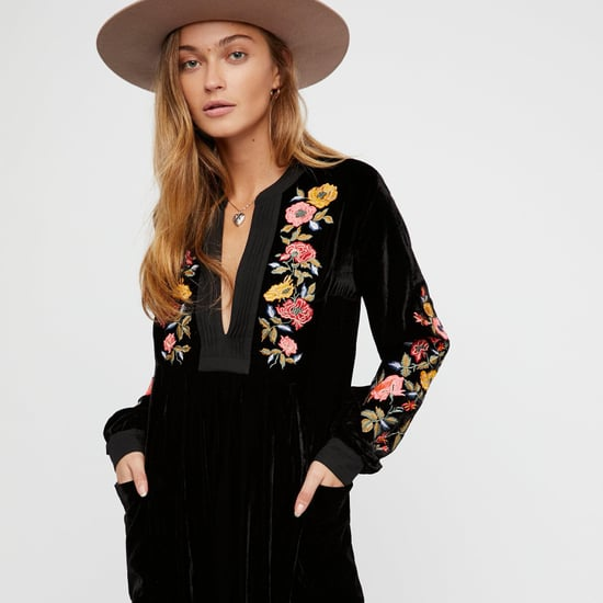Festival Clothes at Free People