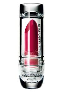 Simply Fab: Shu Uemura Pure Color Lipstick