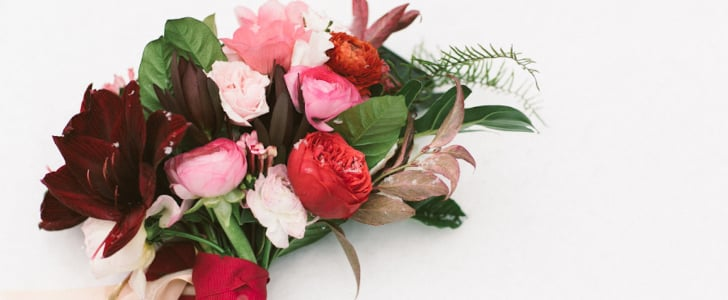 How to Save Money on Flowers