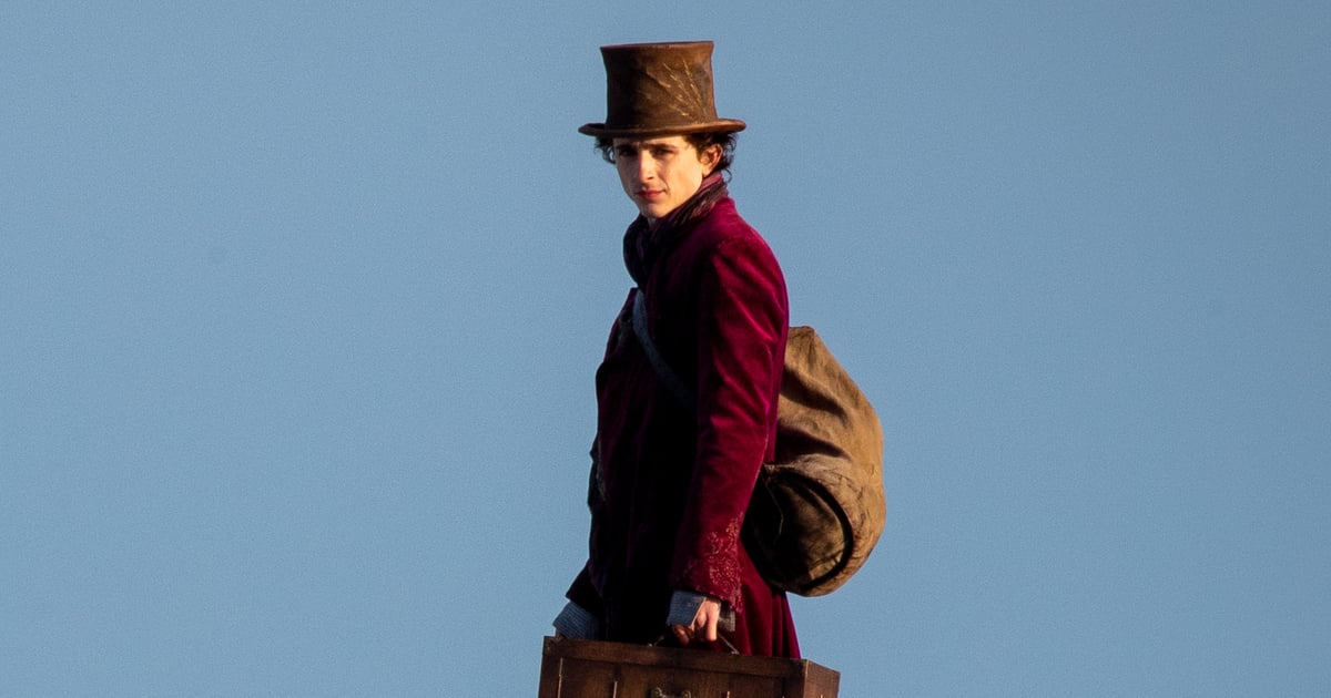 Here's Your First Look at Timothée Chalamet as Willy Wonka.jpg