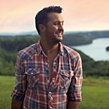 """Sunrise, Sunburn, Sunset,"" Luke Bryan"