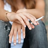 When will you quit smoking?