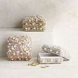 Pier 1 Imports Beaded Petals & Pearls Mini Box Set ($13)