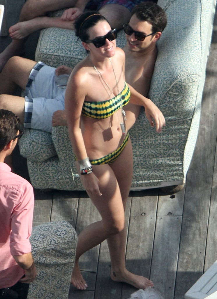 Katy perry old photos naked