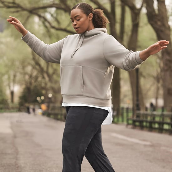 The Best New Workout Clothes | October 2021