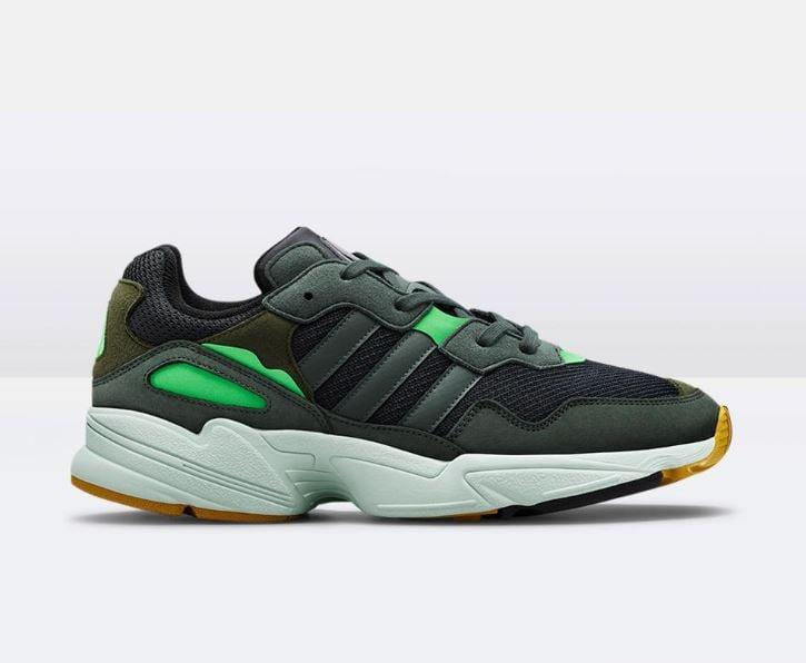 Adidias Yung 96 ($150)