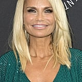 Kristin Chenoweth as Easter