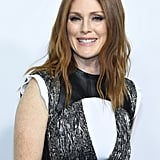The Ideal Style Combo as Seen on Julianne Moore