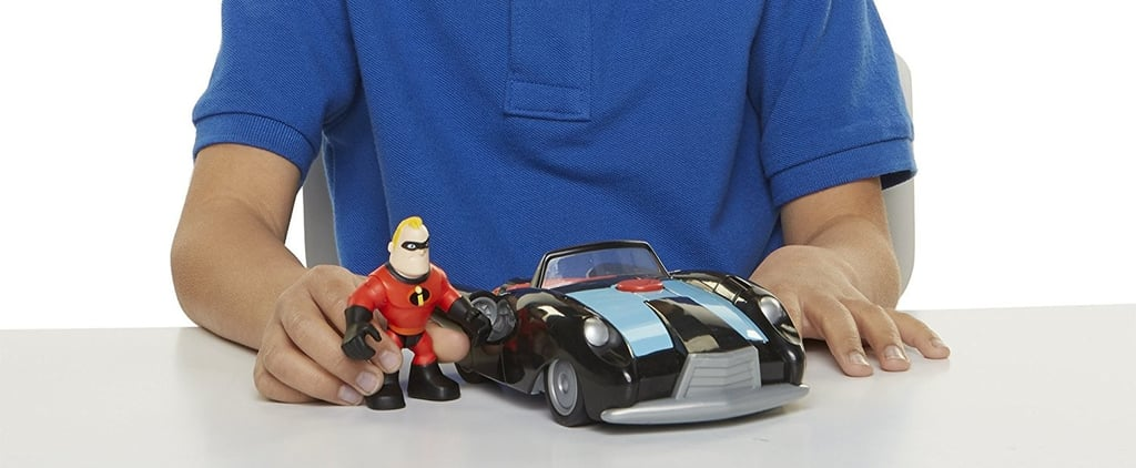 Incredibles 2 Toys For Kids