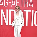 Taylor Schilling Short Hair April 2019