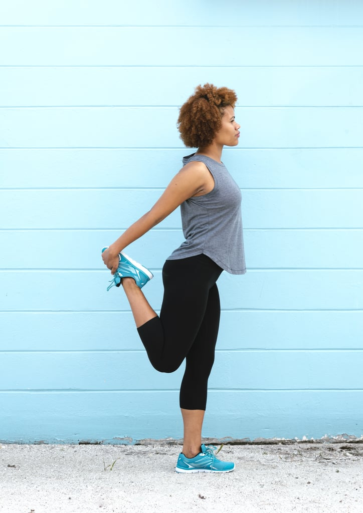 Mobility Exercises to Help Boost Your Joint Health