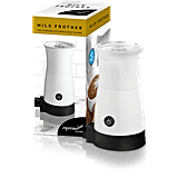 Espressotoria Milk Frother