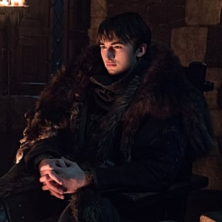 Will Bran Warg Into the Night King on Game of Thrones?