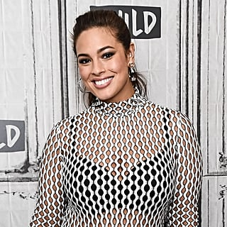 Ashley Graham For Revlon