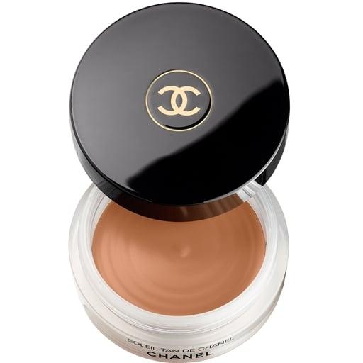 Cream-Gel: Chanel Soleil Tan de Chanel