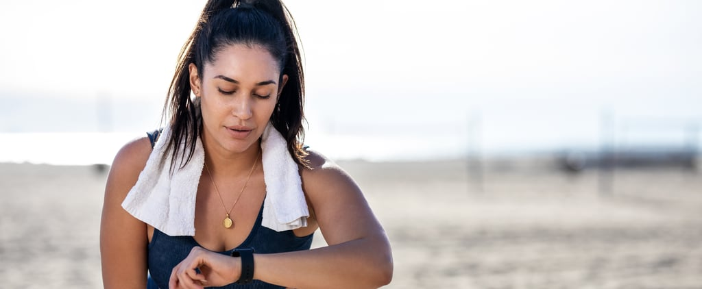 Fitness Tips and Motivation From POPSUGAR Fans