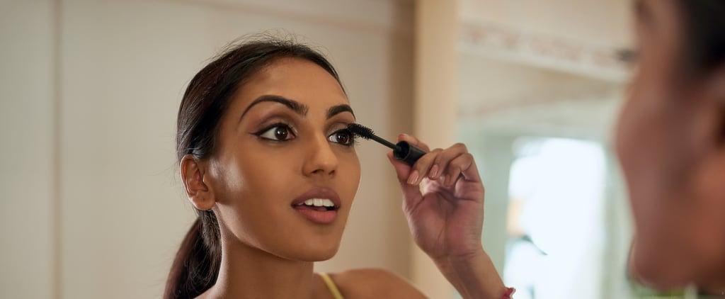 Editors' Favourite Mascaras Under $25 at Sephora