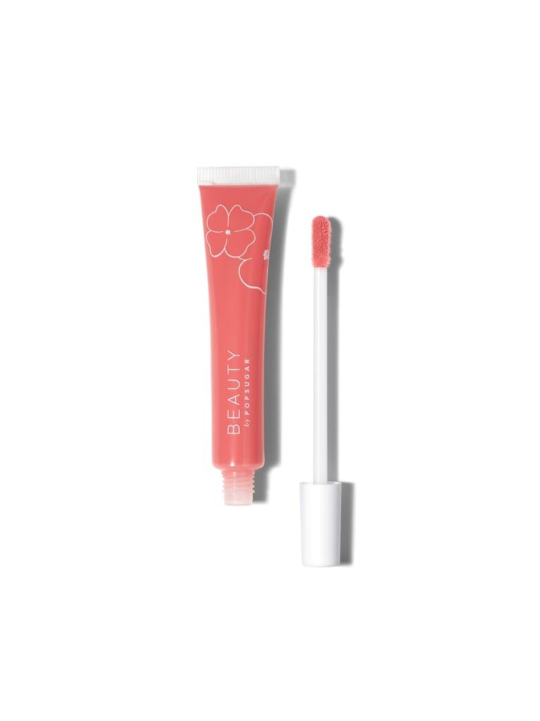 Beauty by POPSUGAR Be the Boss Lip Gloss