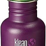 Klean Kanteen Kid Kanteen Stainless Steel Sippy Bottle
