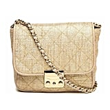 Witchery Olivia Quilted Over Body Bag, $99.95