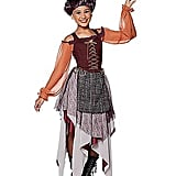 Tween Mary Sanderson Costume