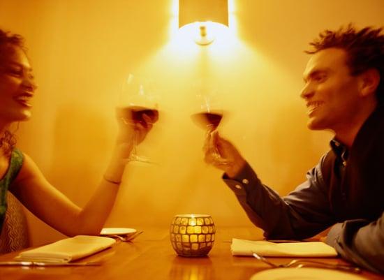 Five Honeymoon Ideas For Foodies