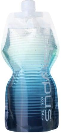 Soft Water Bottle