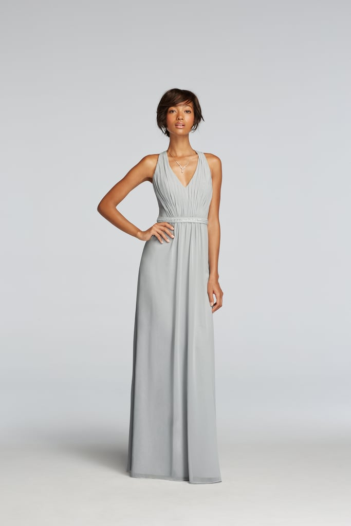 Jenny Packman Wedding Dresses 79 Nice