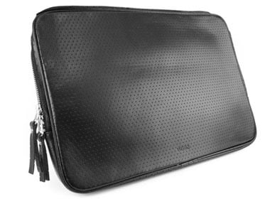 Otis Laptop Case ($80)