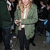 Sienna Miller Finally Shares About Her Split From Jude Law
